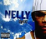 Nelly Sweat