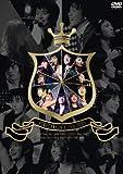 K-fes.2007 [DVD]