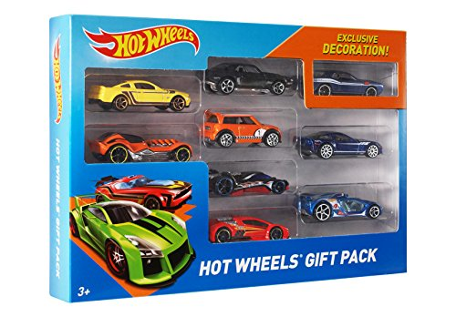 Hot Wheels Antiques