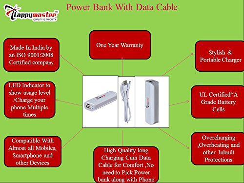 Lappymaster-PB-032-2600mAh-Power-Bank