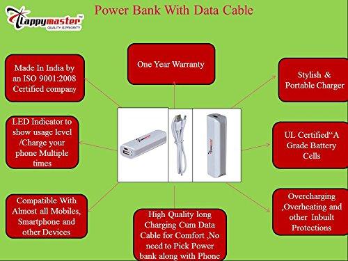 Lappymaster-PB-032-2600mAh-Power-Bank