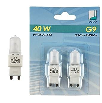 Erweiterungsset F R Funkgesteuerte Beleuchtung ZigBee Light Link 3m RGB LED Streifen Und Netzteil Ze163 Ze163Search This Site Home Gt
