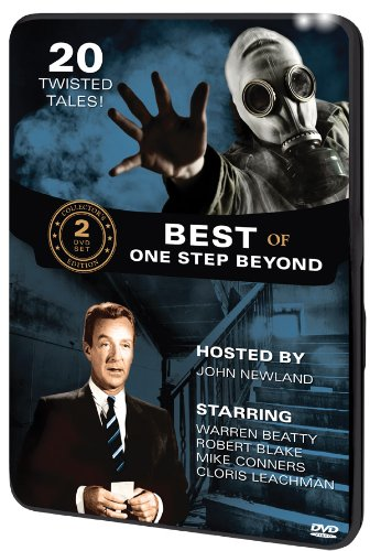 Best of One Step Beyond [DVD] [Import]