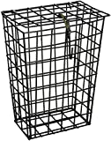 South Bend Crab Trap Bait Cage