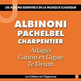 Les Albums essentiels de la musique classique - Volume 4