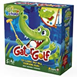 Toy - Gator Golf