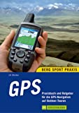 GPS - Uli Benker
