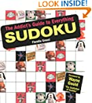 The Addict's Guide to Everything Sudoku