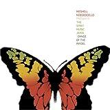 echange, troc Meshelle Ndegeocello - Dance of the Infidel