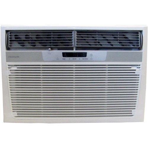 wall mounted air conditioner units wall mounted air wall mounted air conditioner units. Black Bedroom Furniture Sets. Home Design Ideas