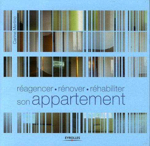 Livre R Agencer R Nover R Habiliter Son Appartement