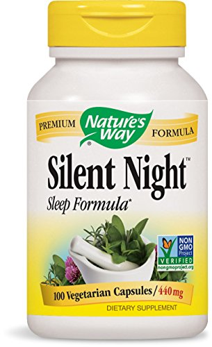 natures-way-silent-night-capsules-100ea