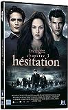 Twilight - chapitre 3 : Hésitation  - Edition simple