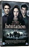 echange, troc Twilight - chapitre 3 : Hésitation  - Edition simple