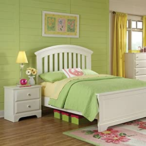 home kitchen furniture kids furniture