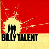 Billy Talent (U.S. Version)