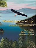 Washoe Seasons of Life: A Native American Story [Hardcover]