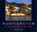 518PQN80T2L. SL160 Hurtigruten: Mit dem Postschiff durch Norwegen Reviews