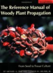 The Reference Manual of Woody Plant P...