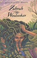Zahrah the Windseeker