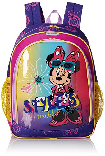 american-tourister-disney-mouse-backpack-minnie