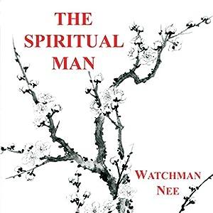 The Spiritual Man Audiobook