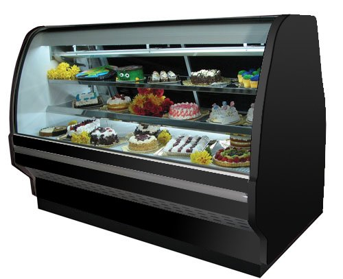 Best Buy Appliance Packages front-631086