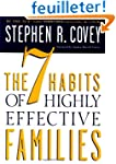 The 7 Habits of Highly Effective Fami...