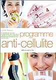 echange, troc Lydie Raisin - Programme anti-cellulite
