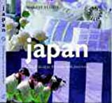 Japan: Global Designs for New Look Interiors (Global Crafts) (071531114X) by Elliot, Marion