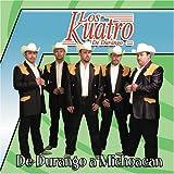 Digale - Los Kuatro De Durango