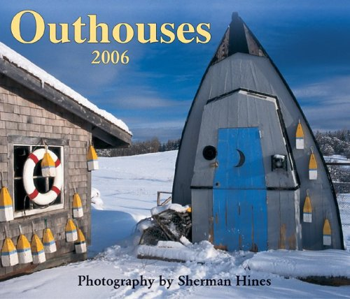 Outhouses 2006