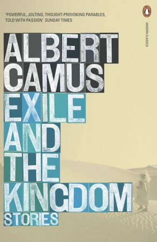 exile-and-the-kingdom-stories-penguin-modern-classics