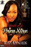 Secrets of a Porn Star (G Street Chronicles Presents)
