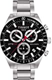 Tissot PRS 516 Quartz Steel Mens Watch T0444172105100