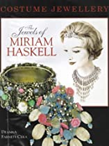 Hot Sale Costume Jewelry: The Jewels of Miriam Haskell