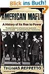 American Mafia: A History of Its Rise...