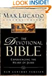 The Devotional Bible: Experiencing Th...