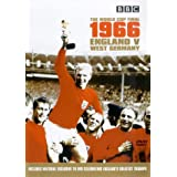 1966 World Cup Final [DVD]by 1966 World Cup Final