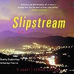 Slipstream | Leslie Larson
