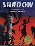 Shadow (1983)