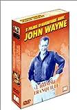 echange, troc John Wayne : Le Reveil de la sorcière rouge / L'Homme tranquille