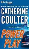 Power Play (FBI Thriller)
