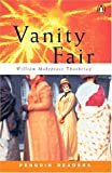 Vanity Fair (0582426936) by Thackery, William Makepeace