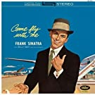 COME FLY WITH ME (180GRAM VINYL) [LP]