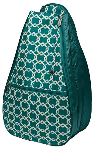 glove-it-womens-cape-cod-tennis-backpack