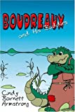 img - for Boudreaux and His Buddies book / textbook / text book
