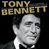 As Time Goes By: Great American Songbook Classics