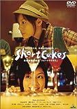 Short Cakes
