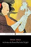img - for Au Bonheur des Dames (Penguin Classics) book / textbook / text book